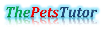 Pets Care & Health Guides