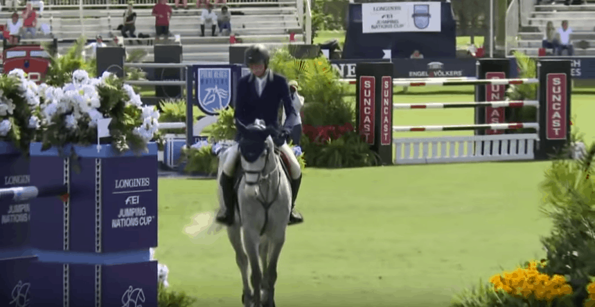 10 Tips to Improve Your Scores at The Next Horse Show